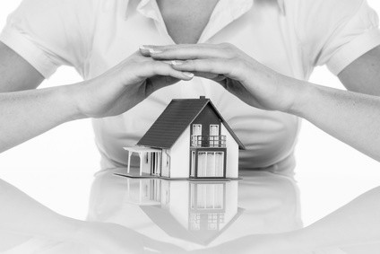 Courtier assurance de prêt angers