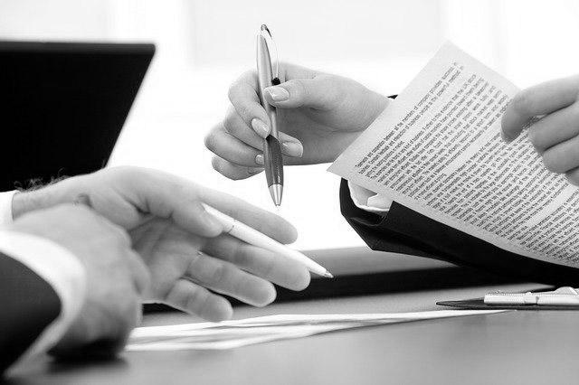 Loire Courtage recrute des courtiers immobiliers indépendants