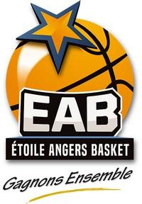 EAB ANGERS