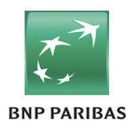 BNP-Paribas banque partenaire