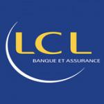 LCL banque partenaire