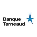 banque-tarneaud banque partenaire