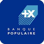 banque_populaire banque partenaire