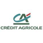 credit agricole banque partenaire