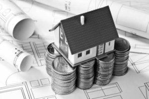 Renégociation de prêt immobilier à Angers