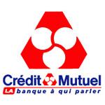 Credit mutuel banque partenaire