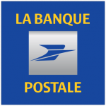 La_Banque_Postale-logo-150x150