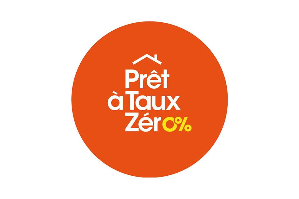 logo-pret-taux-zero